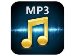 맥앱 아이콘 Any MP3 Converter