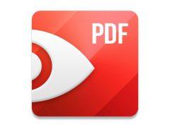 PDF Expert 2 맥앱 PDF 편집기 아이콘