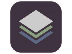 Stackables 아이폰, 아이패드 앱 아이콘