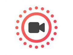 아이폰앱 아이콘 intoLive Pro - GIF, 비디오로 라이브포토 배경화면을 만들기