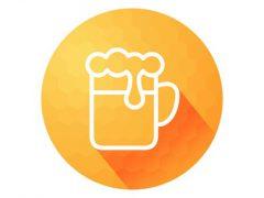 GIF Brewery 맥앱 아이콘