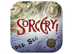 Sorcery! 아이폰게임 아이콘