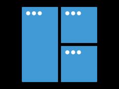 Magnet 마그넷 맥앱 아이콘