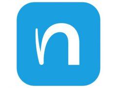 MyScript Nebo 아이패드 필기인식 어플 아이콘