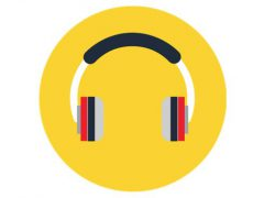 Tiny Audio Converter 맥앱 아이콘
