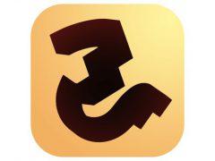 Shadowmatic 아이폰 퍼즐게임 아이콘