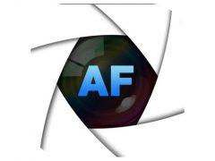 AfterFocus (애프터포커스) 앱 아이콘