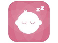 Relax Baby 아이폰 어플 아이콘