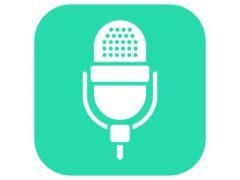 액티브 보이스 아이폰앱 아이콘