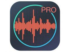 RecApp 아이폰녹음기 어플