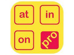 아이폰 영어공부 어플 아이콘 Prepositions Pro: English Grammar