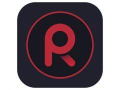 포켓 레코더 Pro 아이폰 녹음 어플 아이콘