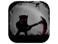 Mahluk: Dark demon 게임 아이콘