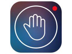 아이폰 어플 아이콘: 사진 잠금 - 사진, 비디오, GIF 숨기기