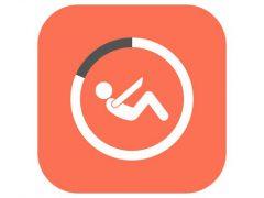 Streaks Workout 애플워치 운동어플 아이콘