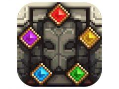던전 지키기 : 용사의 침공 아이폰 디펜스 게임 아이콘