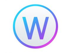 WeBlog - The Blogging app for WordPress