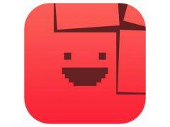 Evergrow 아이폰 게임 아이콘