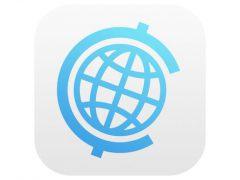 Currencies 아이폰 환율변환위젯 아이콘