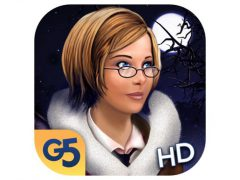 Treasure Seekers 3 G5게임 아이콘