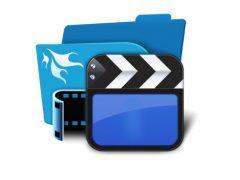 맥앱 아이콘 Any FLAC Converter-FLAC to MP3/ALAC/WAV
