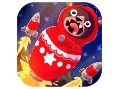 Bearbushkas 아이패드 게임 아이콘