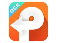 PDFConverterOCR 맥앱 아이콘