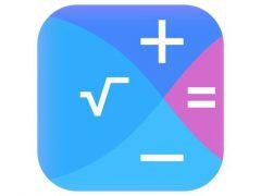Xmart Calculator Pro 아이폰 앱아이콘