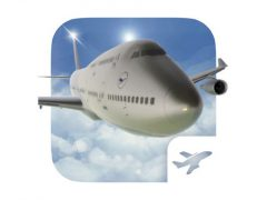 Flight Unlimited San Francisco