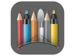 Snap Markup - Annotation Tool 아이폰 어플 아이콘