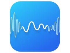 AudioStretch 아이폰, 아이패드 어플 아이콘