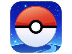 포켓몬고 아이폰 게임 아이콘