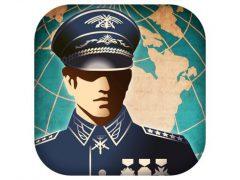 세계 정복자3 게임아이콘
