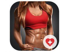여성 피트니스- 최고의 하체 운동(허벅지와 엉덩이)