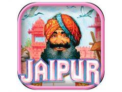 자이푸르: 카드 대전 게임 아이콘