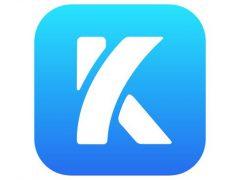 Toolbox for Keynote 아이폰 앱 아이콘