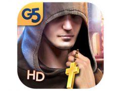 Where Angels Cry: 망자들의 눈물 HD (Full) 게임 아이콘