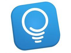 Cloud Outliner 2 Pro: Outline your Ideas & Plans 맥앱 아이콘