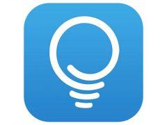 Cloud Outliner Pro 아이폰 앱 아이콘
