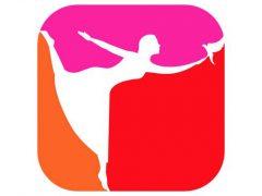 Plotagraph+ Photo Animator 아이폰, 아이패드 앱 아이콘
