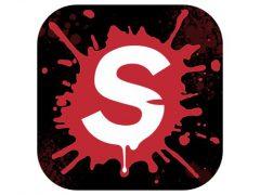 Surgeon Simulator 아이폰 게임 아이콘