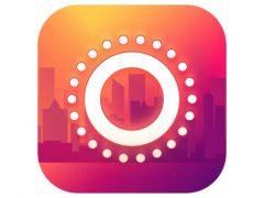 라이브 배경화면 Pro - Themify - 애니메이션 배경 및 테마 아이폰 어플 아이콘