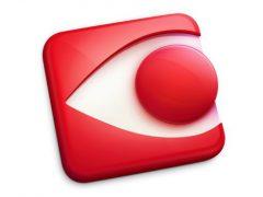 FineReader OCR Pro 맥앱
