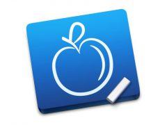 iStudiez Pro – Homework, Schedule, Grades 맥북 프로그램 아이콘