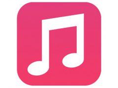 MP3 Music Converter 맥앱 아이콘