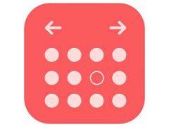 Feminine Calendar 앱 아이콘