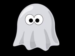 Desktop Ghost 맥앱 아이콘