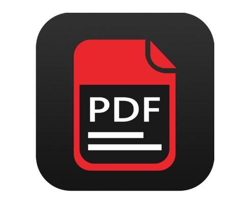 Pdf in text umwandeln ocr