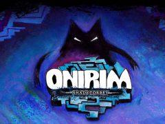 대표이미지 Onirim - Solitaire Card Game 아이폰 아이패드 게임
