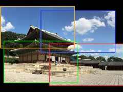 대표이미지 iFoto Stitcher - Make Panorama Photo with Ease